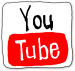 youtube-logo-drawn